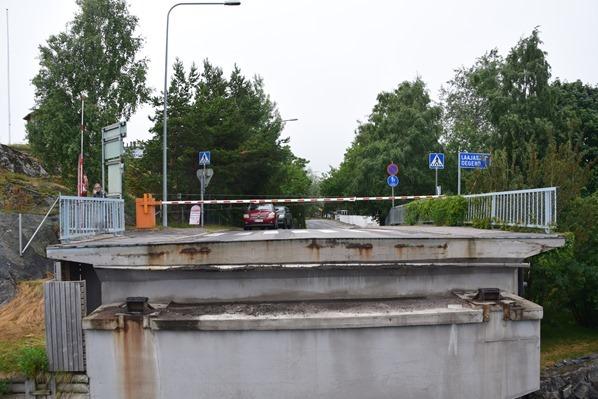 17_Bootstour-Schwenkbruecke-Helsinki-Finnland-Ostsee-Kreuzfahrt-Tallink-Silja-Minicruise