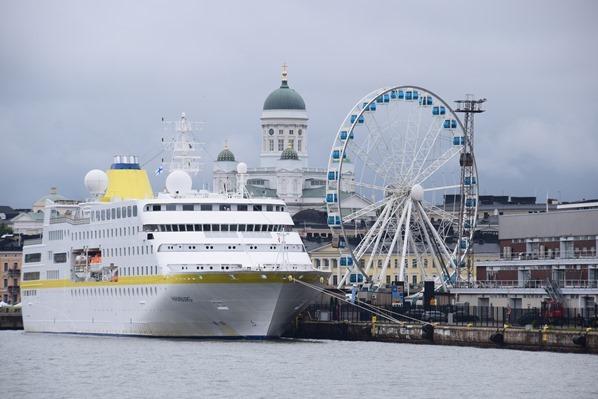 19_Bootstour-MS-Hamburg-Helsinki-Finnland-Ostsee-Kreuzfahrt-Tallink-Silja-Minicruise
