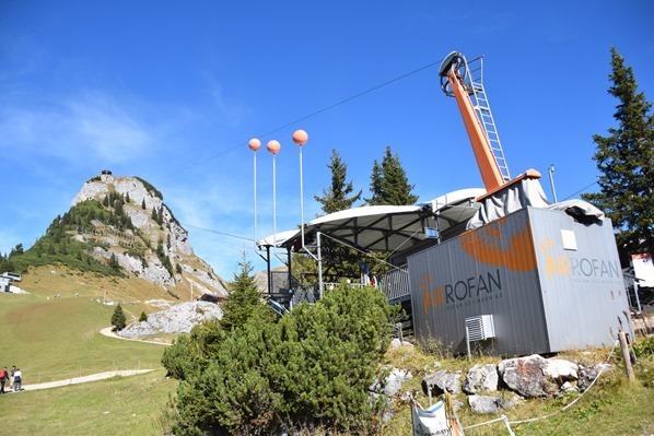 22_Erlebnis-AirRofan-Rofan-Karwendel-Achensee-Tirol-Oesterreich