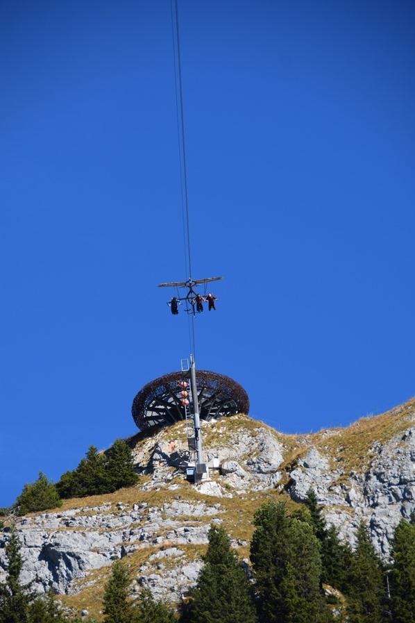 23_AirRofan-Skyglider-Adlerhorst-Gschoellkopf-Rofan-Achensee-Tirol-Oesterreich