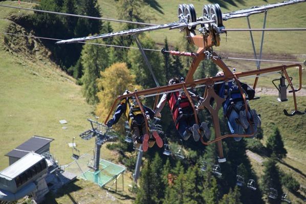 24_AirRofan-Skyglider-Adlerhorst-Gschoellkopf-Rofan-Achensee-Tirol-Oesterreich