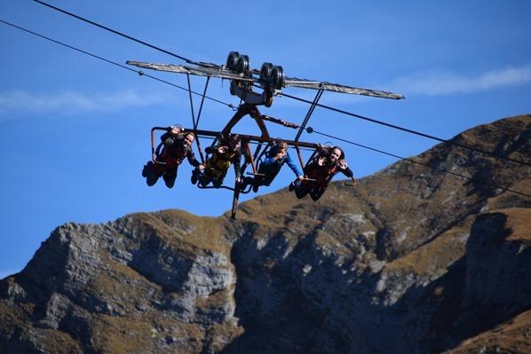 25_Fahrgeschaeft-AirRofan-Skyglider-Rofan-Achensee-Tirol-Oesterreich