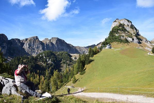 26_Bergwanderung-Alpen-Rofan-Achensee-Tirol-Oesterreich