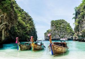 00_Thailand-Globesailor-Segeln-Yachtcharter