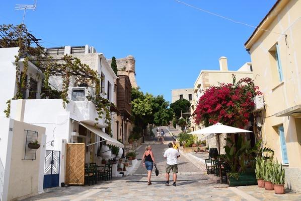 03_Ausflug-Mietwagen-Rethymno-Kreta-Griechenland