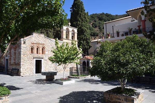 07_Ausflug-Mietwagen-Kloster-Panagia-Kera-Kardiotissa-Kreta-Griechenland