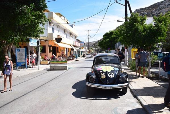 10_Hippie-VW-Kaefer-Beetle-Matala-Kreta-Griechenland