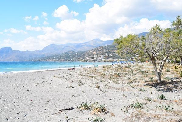 13_Ausflug-Mietwagen-Plakias-Strand-Kreta-Griechenland