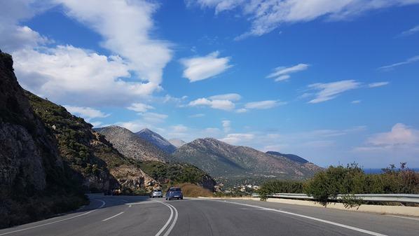 14_Ausflug-Mietwagen-Strassen-Kreta-Griechenland