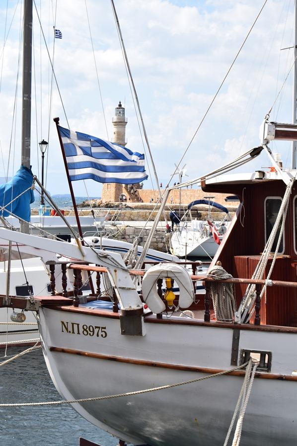 04_Alter-Hafen-Chania-Kreta-Griechenland