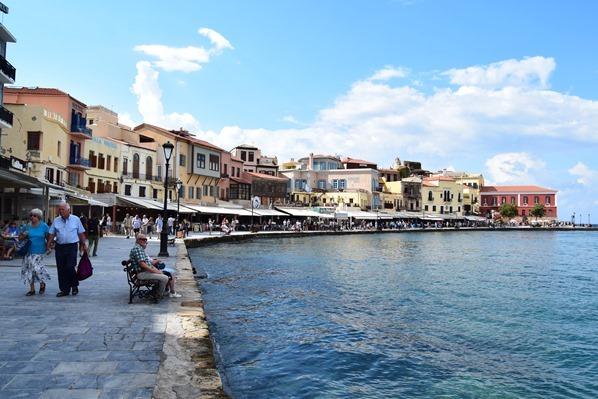 05_Alter-Hafen-Chania-Kreta-Griechenland
