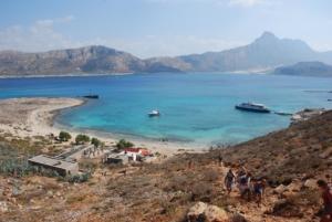 0_Ausflug-Insel-Gramvousa-Chania-Kreta-Griechenland