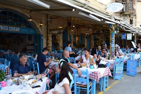 10_Taverne-Restaurant-Alter-Hafen-Chania-Kreta-Griechenland