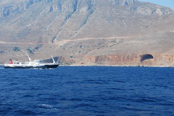 14_Ausflugsboot-Gramvousa-Balos-Chania-Kreta-Griechenland