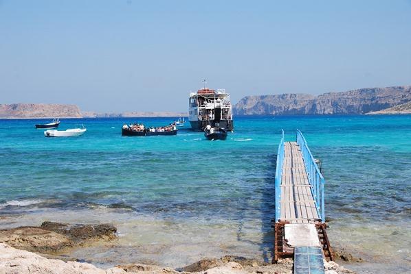 17_Anleger-Insel-Gramvousa-Chania-Kreta-Griechenland
