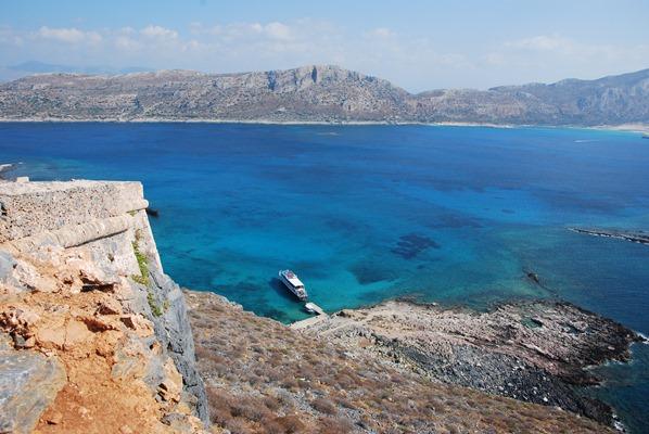 21_Insel-Gramvousa-Aussicht-Balos-Chania-Kreta-Griechenland
