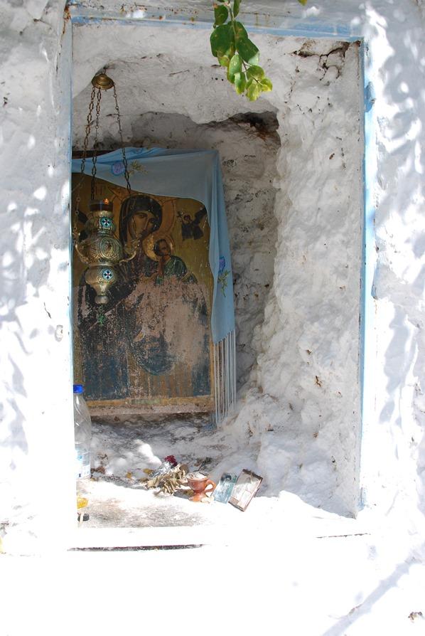 25_Kloster-von-Chrisoskalitissa-Marien-Ikone-Chania-Kreta-Griechenland