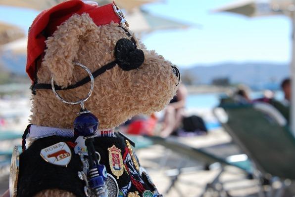 26_Jack-Bearow-Strand-Elafonisi-Chania-Kreta-Griechenland