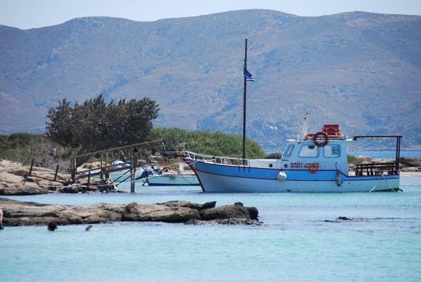 27_Anleger-Strand-Elafonisi-Chania-Kreta-Griechenland