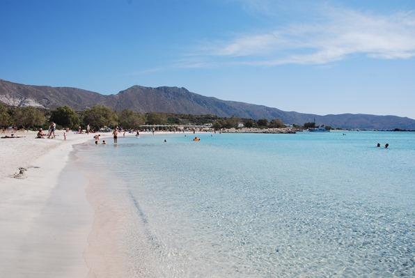28_Traumstrand-Rosa-Sandstrand-Elafonisi-Chania-Kreta-Griechenland