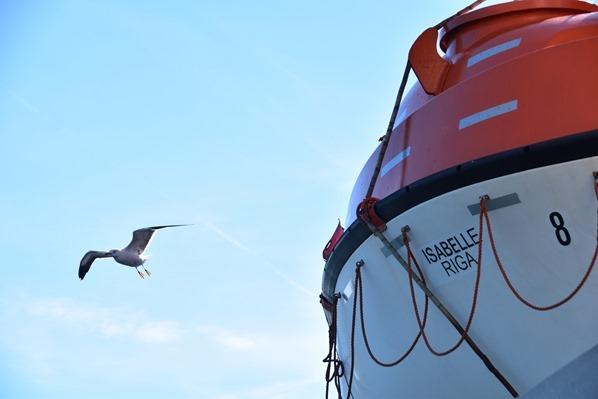 05_Luxusfaehre-Tallink-Isabelle-Riga-Lettland-Ostsee-Kreuzfahrt