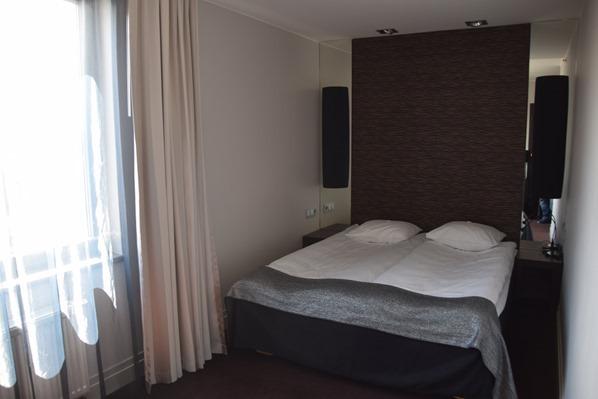07_Tallink-Hotel-Riga-Lettland-Ostsee