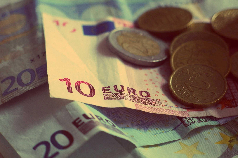 Spartipps: Kreuzfahrt sparen