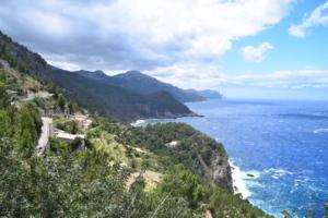 16 mallorca ausflug westkueste torre des verger spanien
