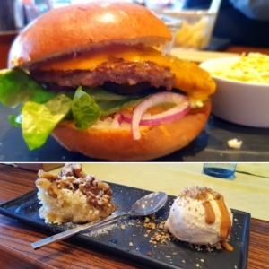 kreuzfahrtschiff aidamar best burger at sea seetag aida familien kreuzfahrt
