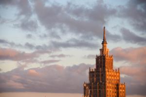 lettische akademie der wissenschaften riga sehenswürdigkeiten lettland