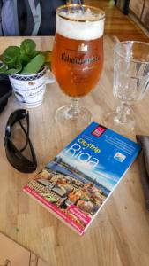 lettisches bier reiseführer citytrip riga reise know how verlag