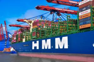 raddampfer louisiana star grosse hafenrundfahrt elbe containerhafen hamburg