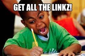 schnapp Dir alle kostenlosen Backlinks Linkaufbau SEO